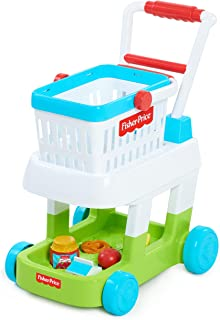 Best fisher price shopping cart walker Reviews