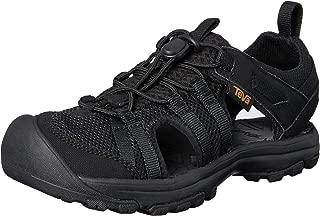 Teva Manatee C, Boys Shoes