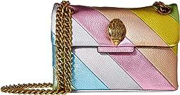 Mini Kensington Shoulder Bag