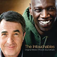 Best intouchables soundtrack songs Reviews