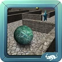 Best sphere in spanish Reviews