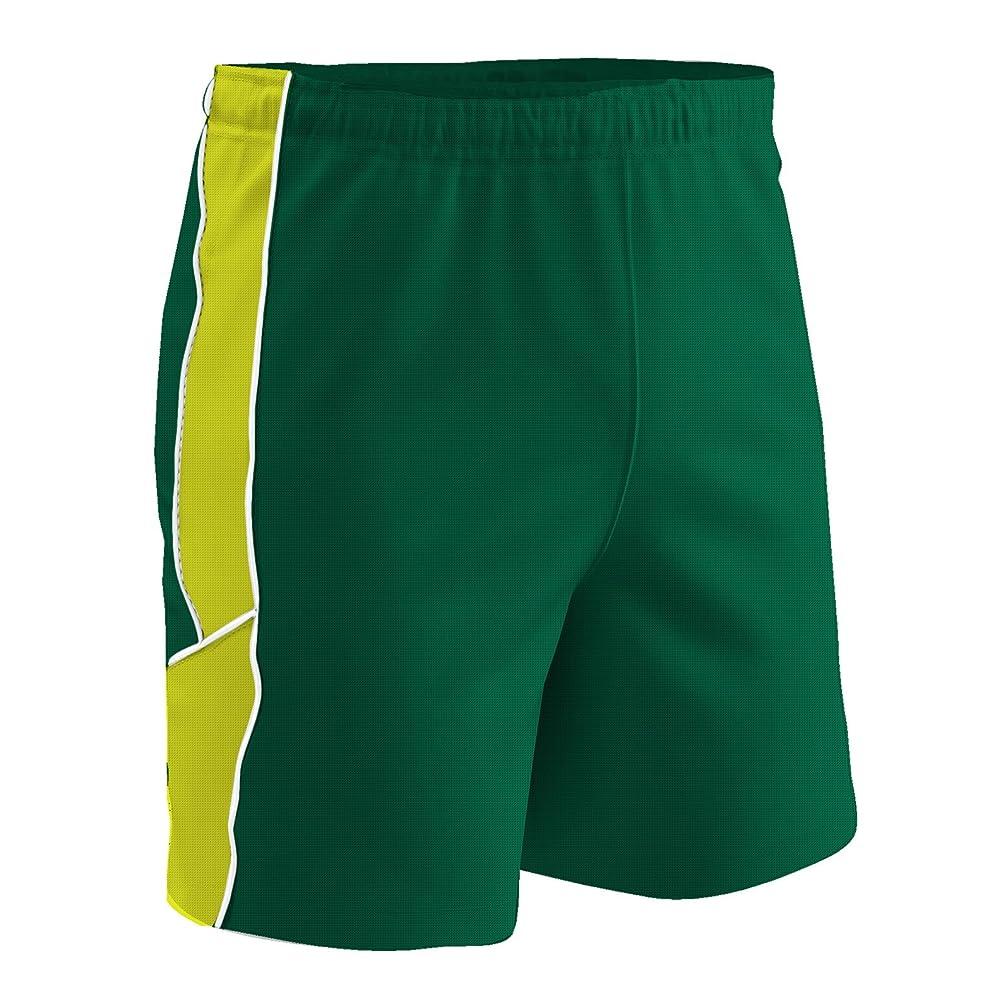 CHAMPRO Adult Lightweight Soccer Shorts
