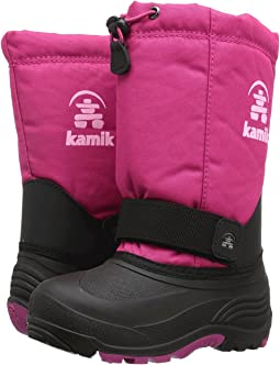 Kamik Kids - Rocket (Toddler/Little Kid/Big Kid)
