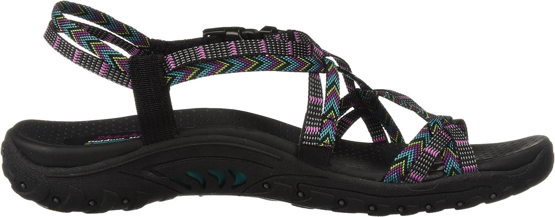 Skechers Women's Multi-Strap Sandal Sport