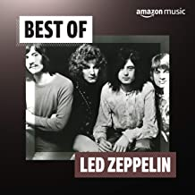 Best of Led Zeppelin