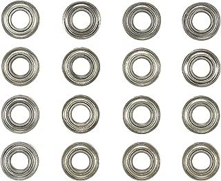 tamiya 1150 bearings