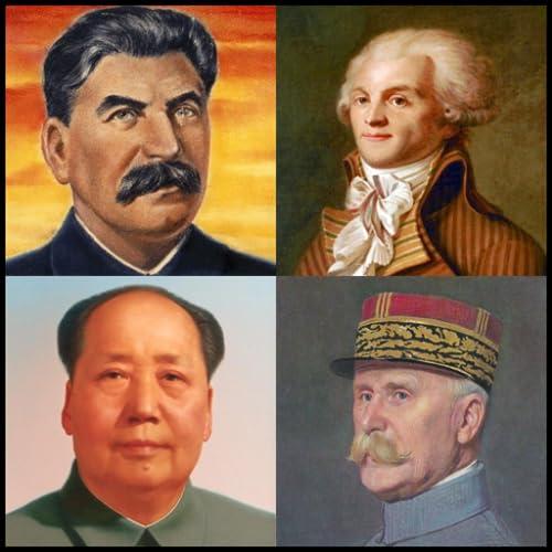 Quiz do ditador