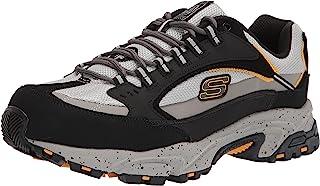 حذاء ستامينا إس تي من سكيتشرز