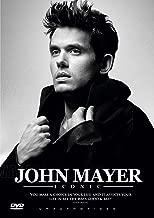Mayer, John - Iconic