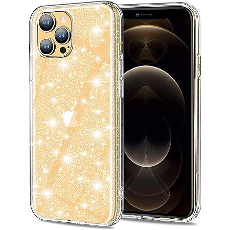 Aroyi Hülle Kompatibel Mit Iphone 12 Iphone 12 Pro Elektronik