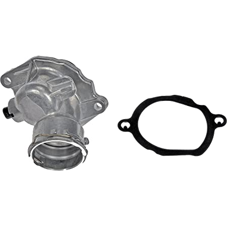 Dorman 902-5901 Engine Coolant Thermostat Housing Assembly