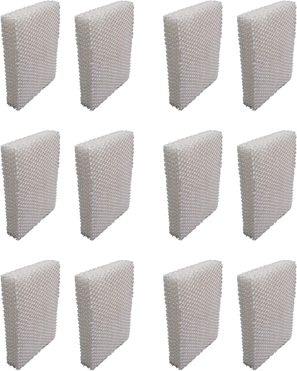RO6G Humidifier Filter for Vornado We OFFer at cheap prices Evap1 Evap3 12-Pack Max 86% OFF Evap2
