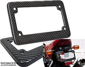 z125 carbon fiber