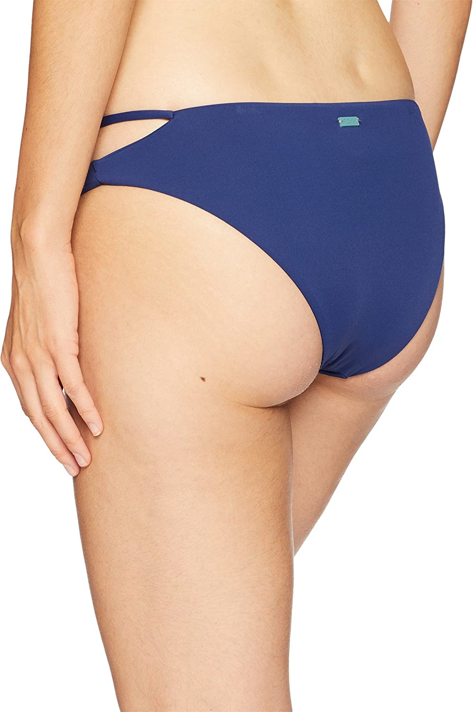 Roxy Women's Soflty Love Regular Bikini Swimsuit Bottom