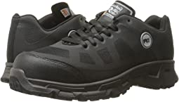 Timberland PRO Velocity Alloy Safety Toe Boot