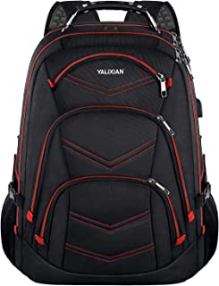Best gaming computer backpack Reviews