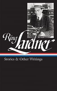Best ring lardner short stories online Reviews