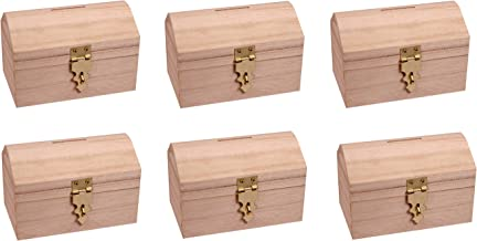 wholesale wooden boxes crafts