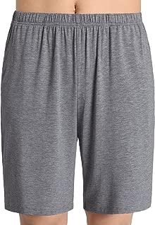 Women's Soft Sleep Pajama Shorts