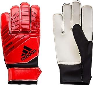 cc5276d73 Amazon.it: adidas - Guanti da portiere / Calcio: Sport e tempo libero