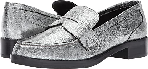 Marc Fisher Femmes Vero Chaussures Loafer