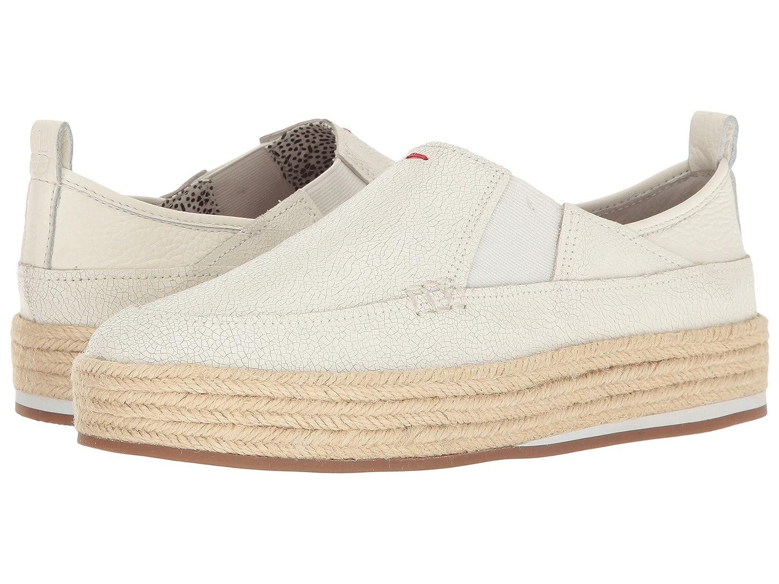 ED Ellen DeGeneres GaranceCheap and distinctive eye-catching shoes