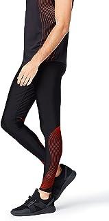 Activewear Men's Sports Leggings
