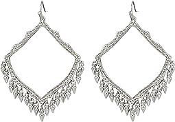 Kendra Scott - Lacy Earrings