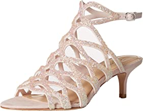 Imagine Vince Camuto Women's IM-Kami Heeled Sandal