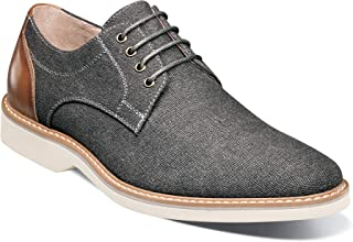 Florsheim Men's Unify Plain Toe Oxford