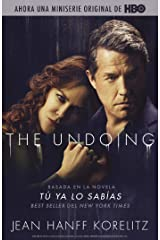 Tú ya lo sabías (Umbriel thriller) (Spanish Edition) Kindle Edition