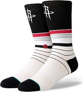 Stance, Rockets Baseline Calcetines, Hombre