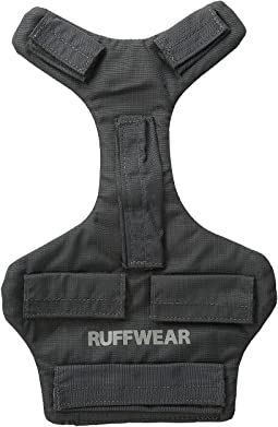 Ruffwear - Brush Guard