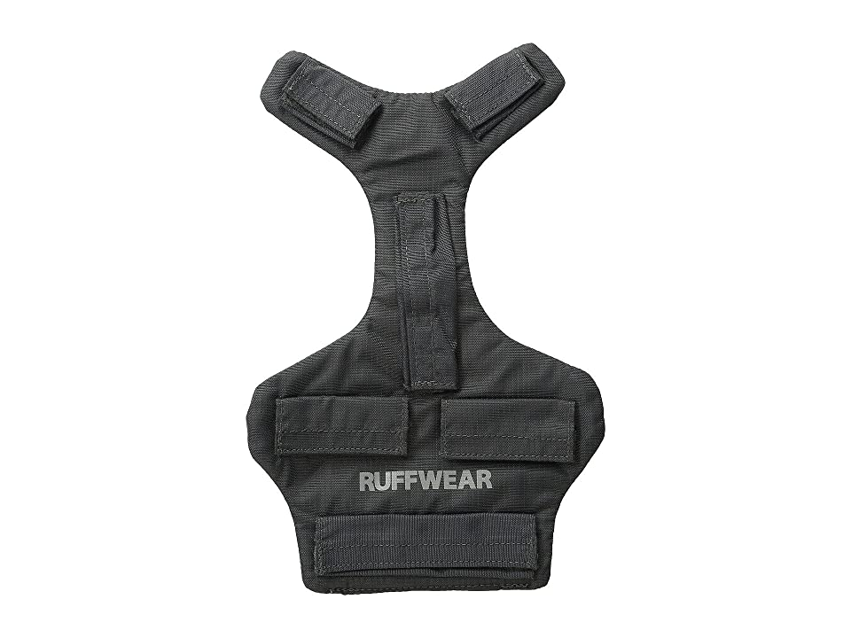 Ruffwear - Ruffwear Brush Guard