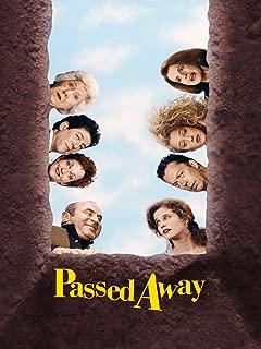 Best passed away 1992 Reviews