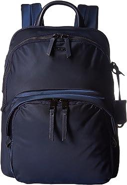 Voyageur Daniella Backpack