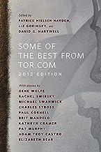 Some of the Best from Tor.com: 2012 Edition: A Tor.Com Original