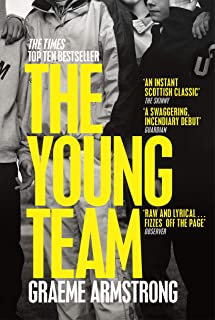 The Young Team