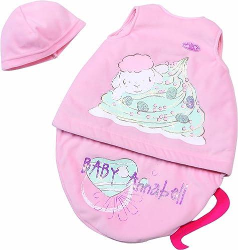 ordenar ahora Zapf Création Ropa para muñecos bebé Baby Baby Baby Annabell (791622) [Importado]  selección larga