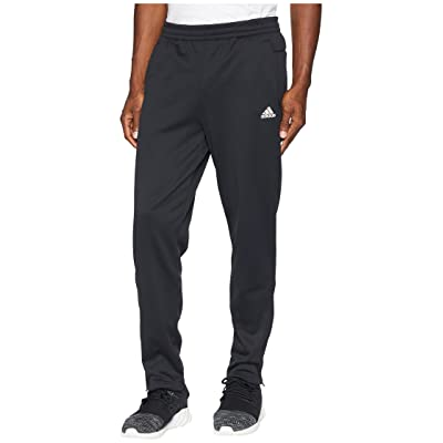 adidas Team Issue Fleece Pants (Black) Men