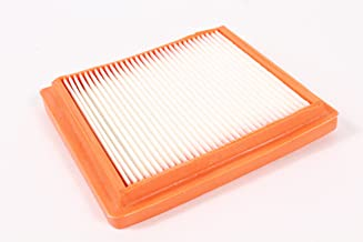 Kohler 14 083 15-S Air Filter