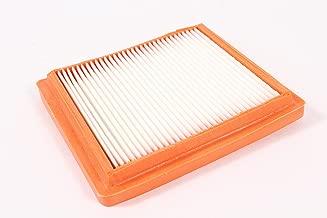 Kohler 14 083 15-S Air Filter