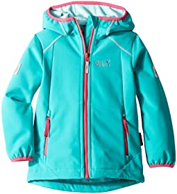 Whirlwind Jacket (Infant/Toddler/Little Kids/Big Kids)