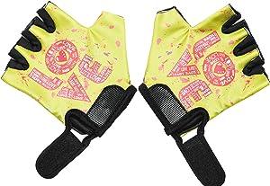 Monkey Bar Gloves