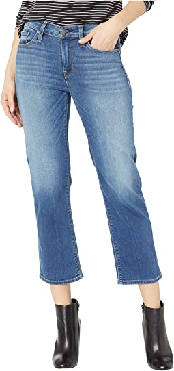 Hudson Collin Skinny W Flap In Calvary 2 Shipped Free At