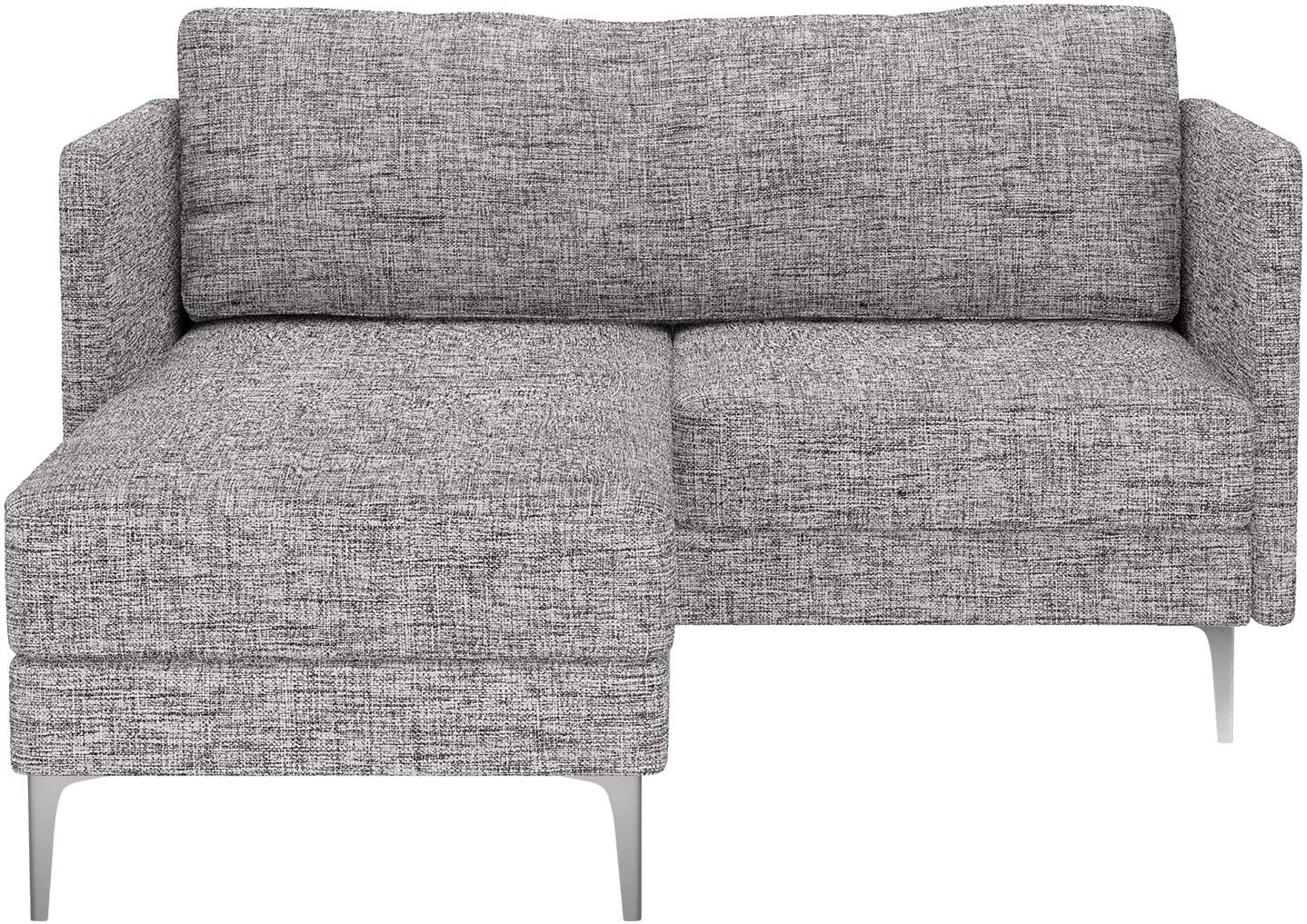 Poppy Loveseat Sectional Sales of SALE items from Max 82% OFF new works - Lovese Sofa Nelson