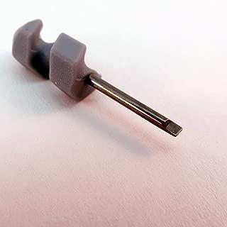 Victorinox 30411 Mini Screwdriver, Silver