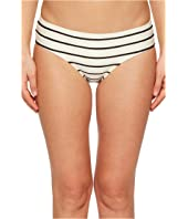 Kate Spade New York - Stinson Beach #71 Hipster Bikini Bottom