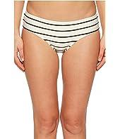 Kate Spade New York - Stinson Beach #71 Hipster Bikini Bottom