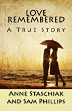 Love Remembered (English Edition)
